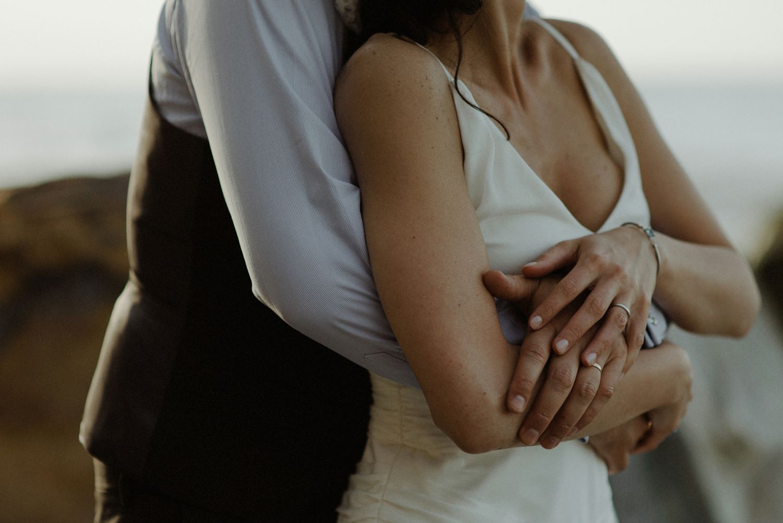 Scotland elopement photographer_0434