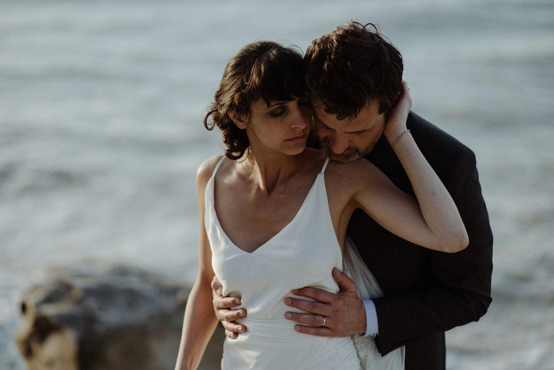 Scotland elopement photographer_0439