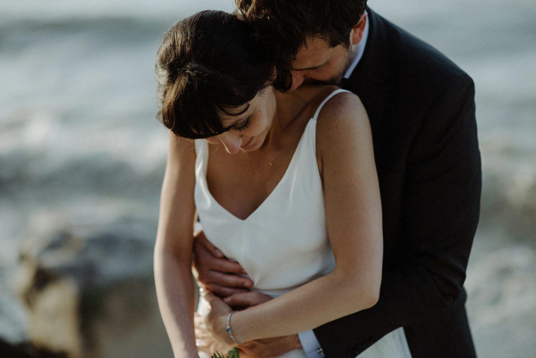 Scotland elopement photographer_0440