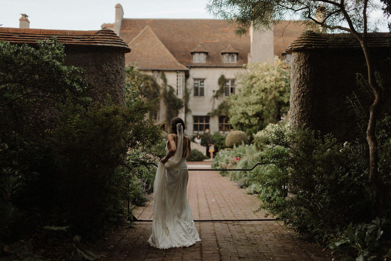 Scotland elopement photographer_0441