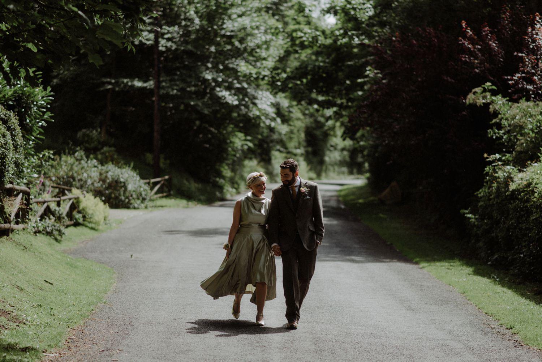 Northtumberland wedding photographer_0543