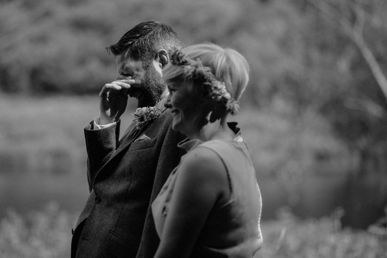 Northtumberland wedding photographer_0560
