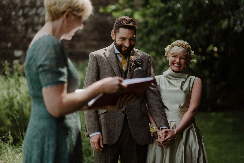 Northtumberland wedding photographer_0566