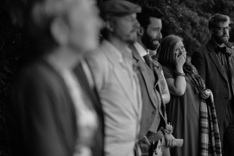Northtumberland wedding photographer_0571