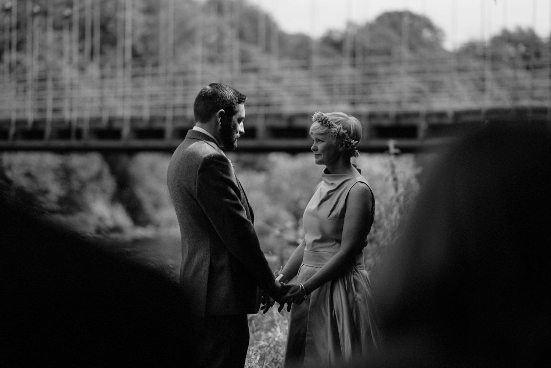 Northtumberland wedding photographer_0573