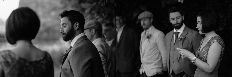 Northtumberland wedding photographer_0584