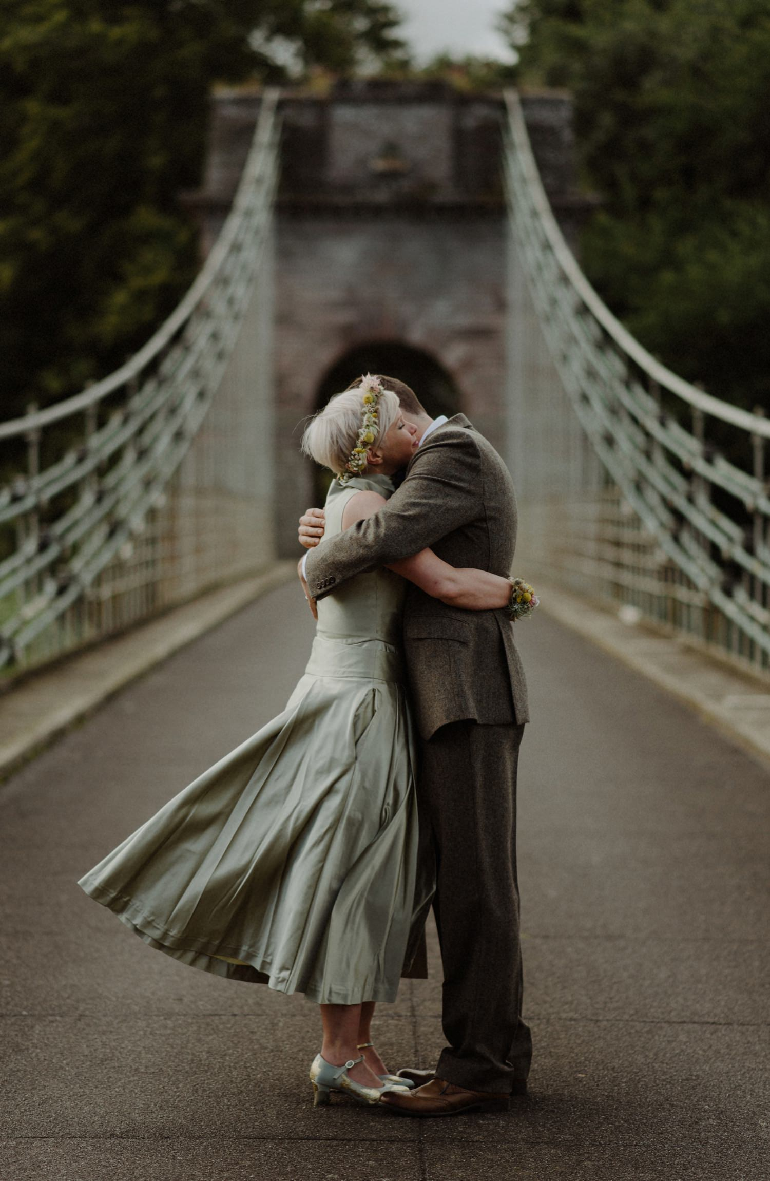 Northtumberland wedding photographer_0592