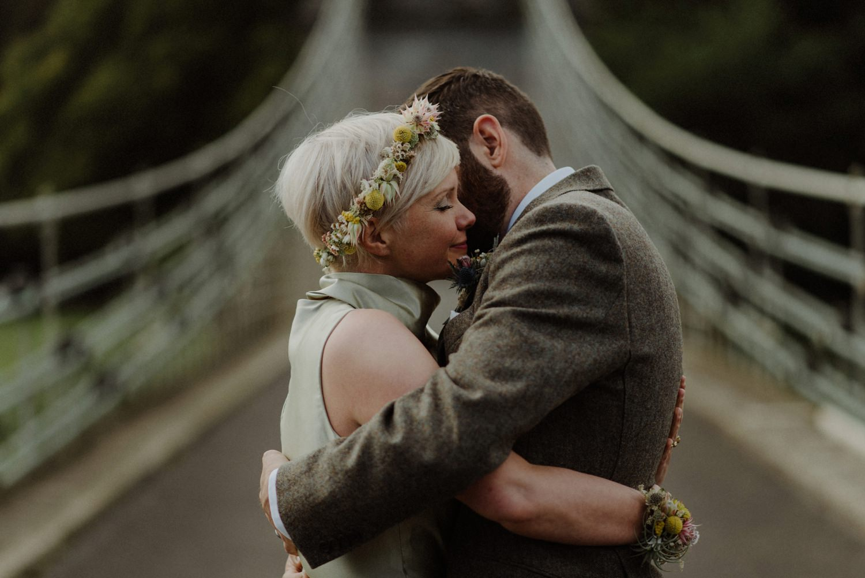 Northtumberland wedding photographer_0594