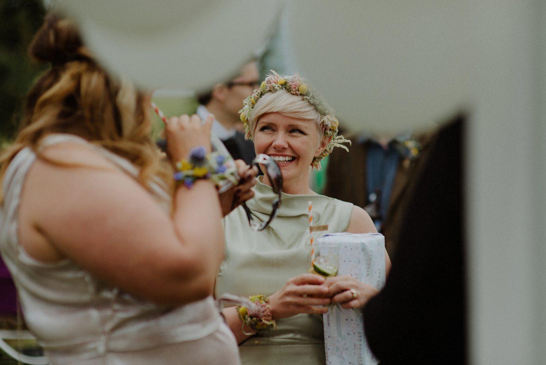 Northtumberland wedding photographer_0602