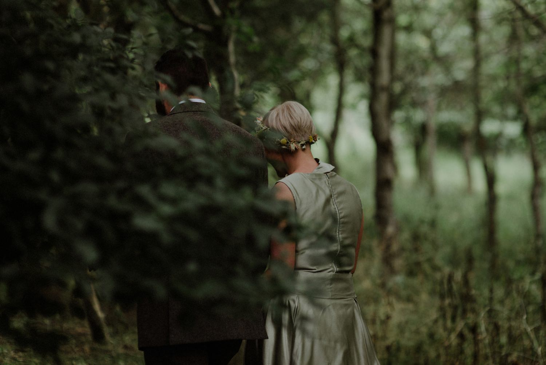 Northtumberland wedding photographer_0605