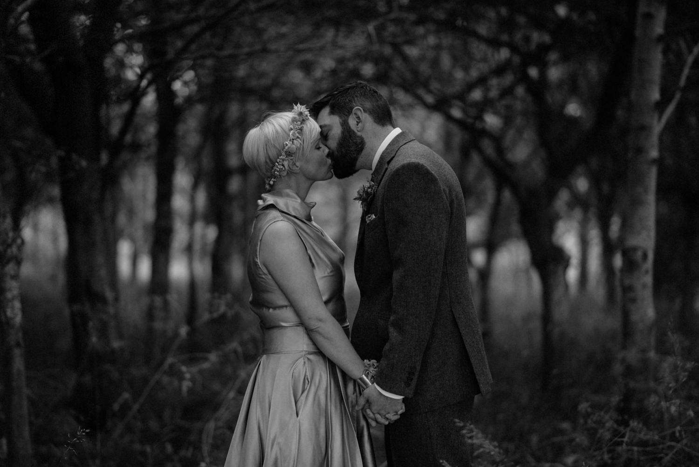 Northtumberland wedding photographer_0610