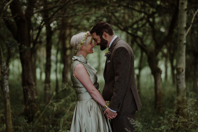 Northtumberland wedding photographer_0611