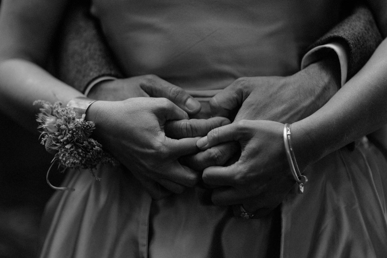 Northtumberland wedding photographer_0617