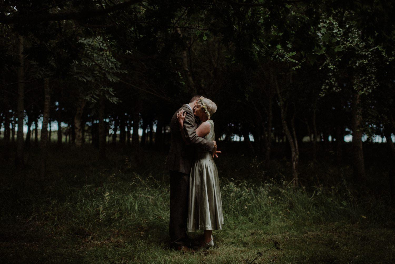 Northtumberland wedding photographer_0621