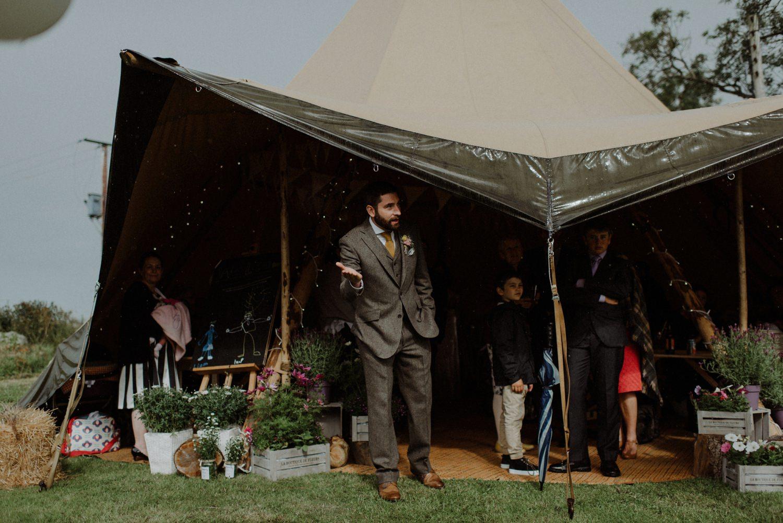 Northtumberland wedding photographer_0631