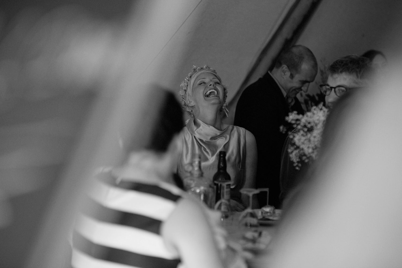 Northtumberland wedding photographer_0644