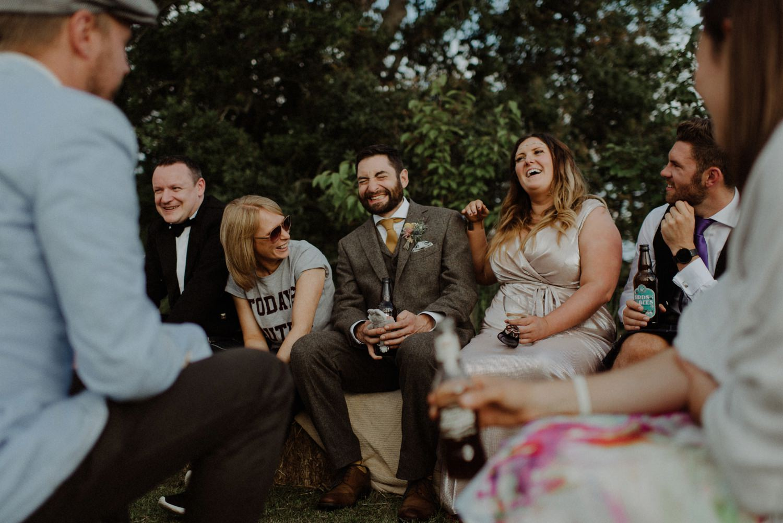 Northtumberland wedding photographer_0647