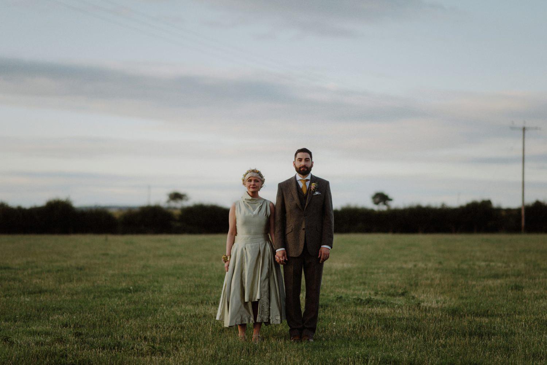 Northtumberland wedding photographer_0658