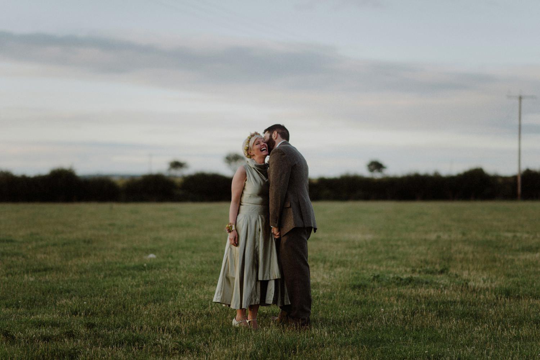 Northtumberland wedding photographer_0660