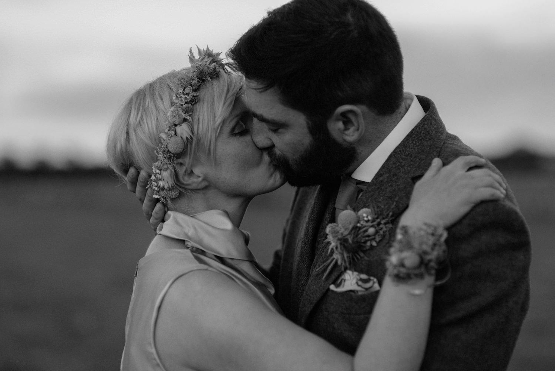 Northtumberland wedding photographer_0664