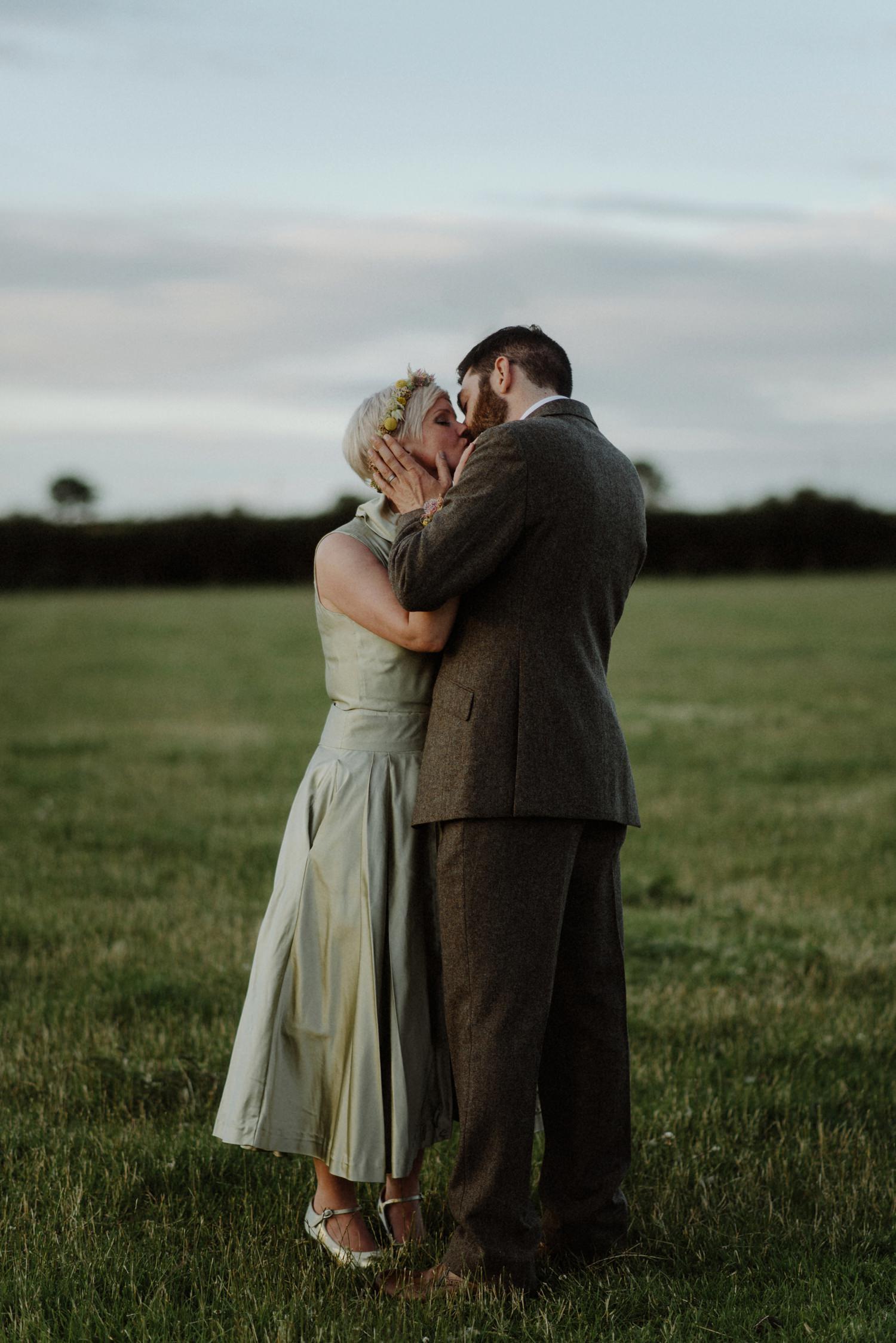 Northtumberland wedding photographer_0665