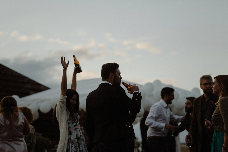 Northtumberland wedding photographer_0670