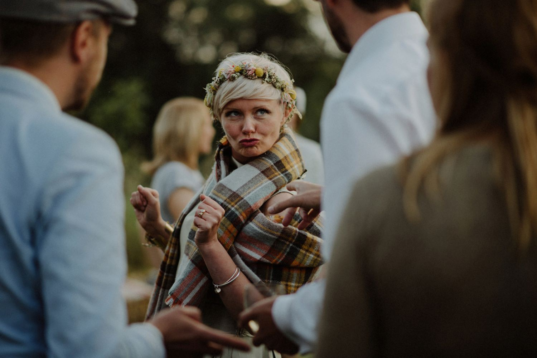 Northtumberland wedding photographer_0672
