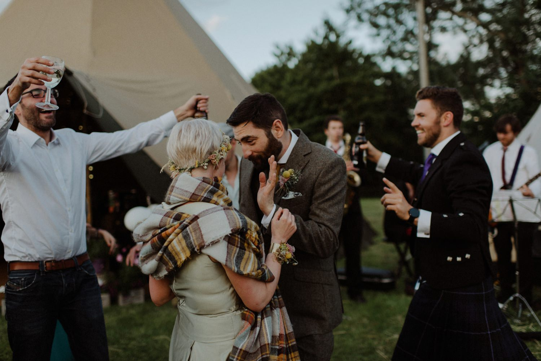 Northtumberland wedding photographer_0674