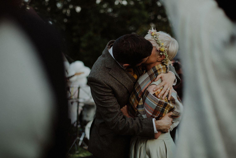 Northtumberland wedding photographer_0675