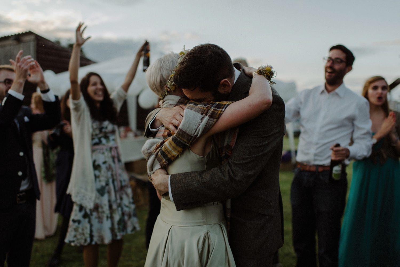Northtumberland wedding photographer_0676