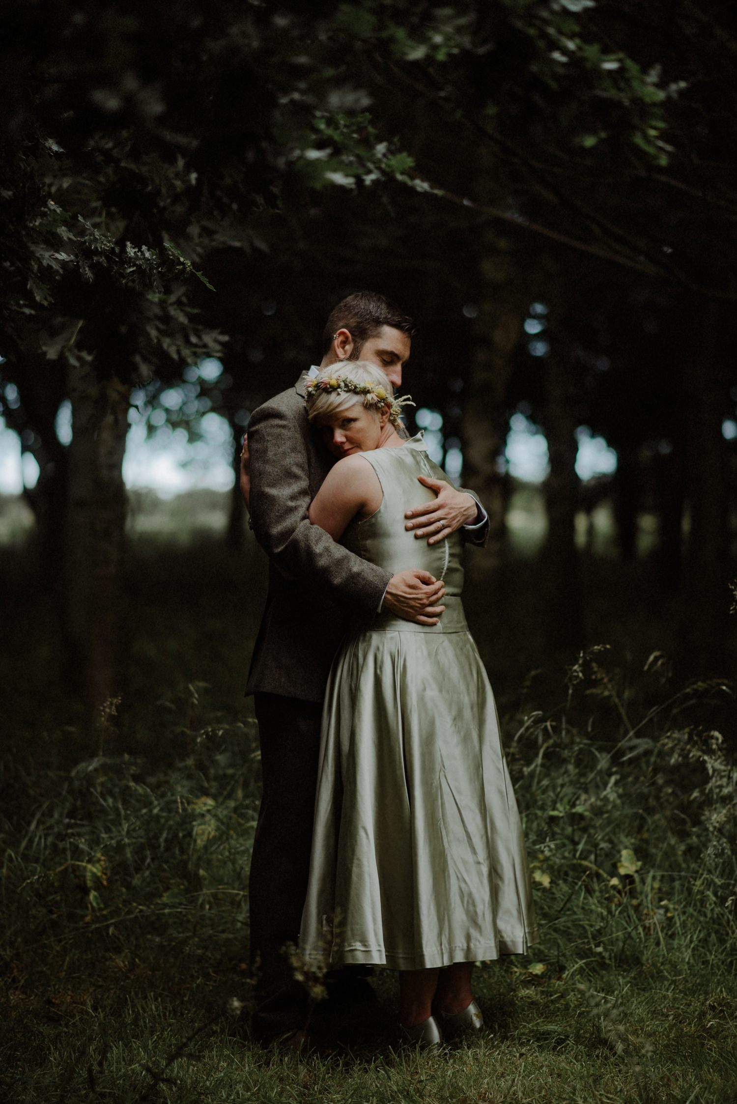 Northtumberland wedding photographer_0689