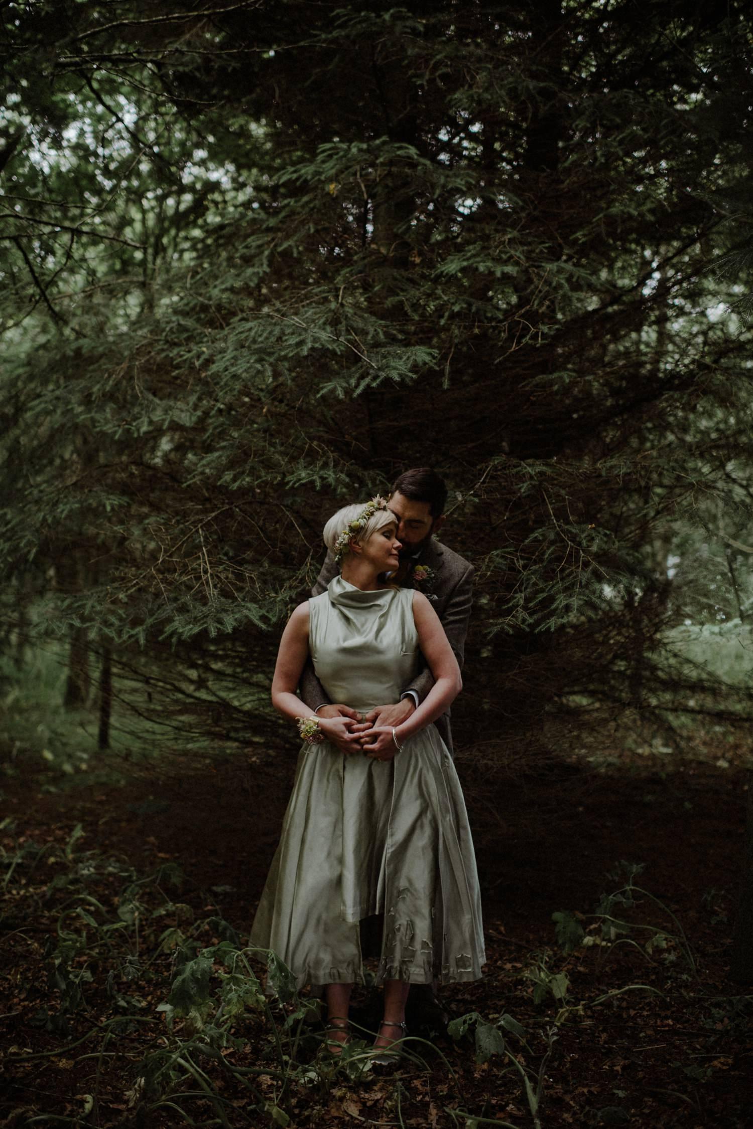 Northtumberland wedding photographer_0690