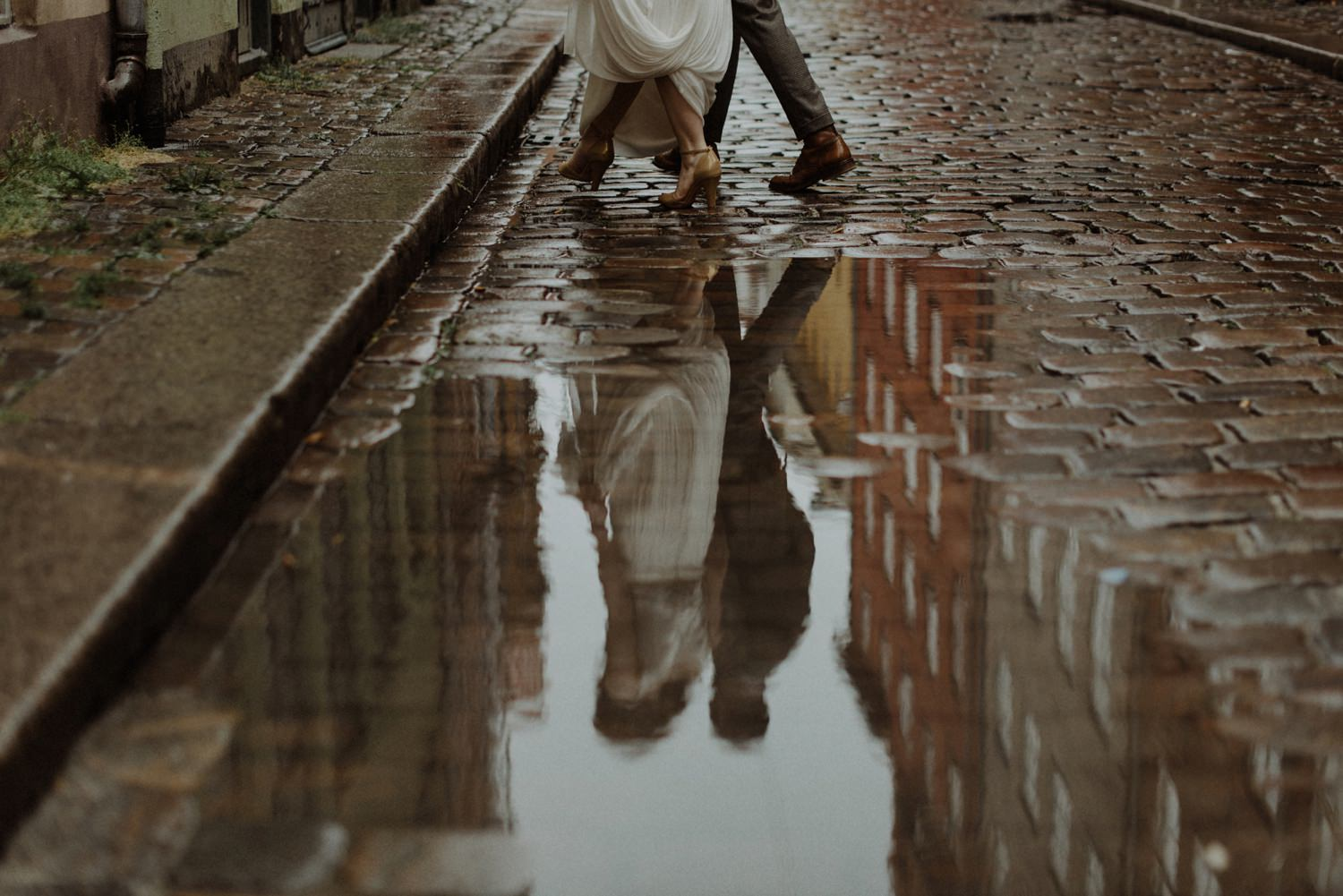 Copenhagen elopement photographer_0764