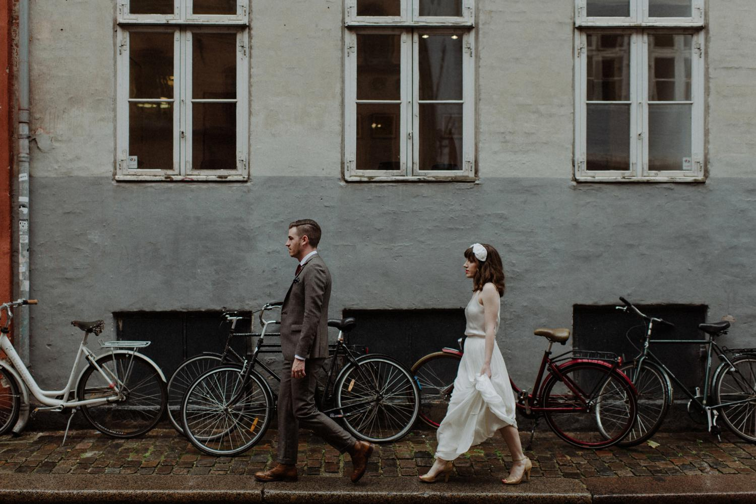 Copenhagen elopement photographer_0825