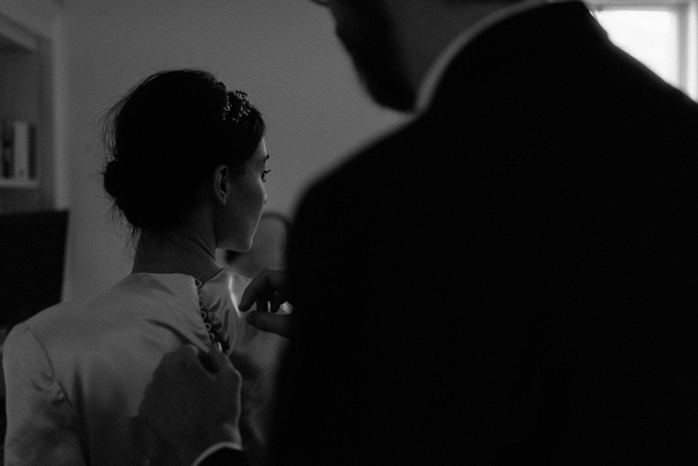 elopement in scotland_1086