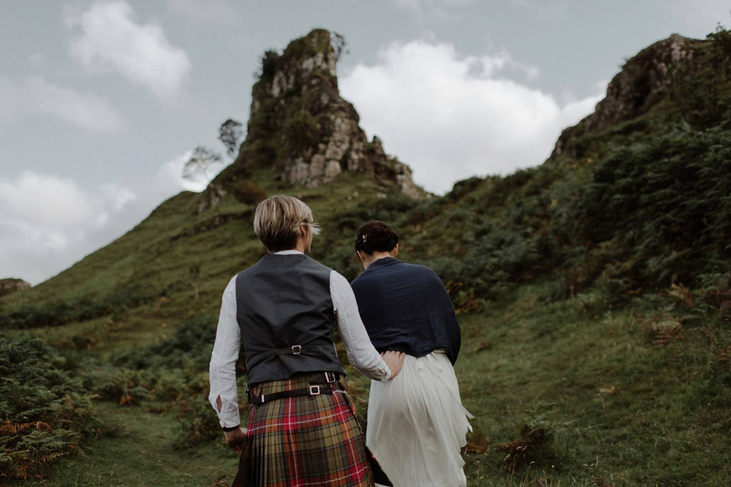 Isle of Skye elopement_0062