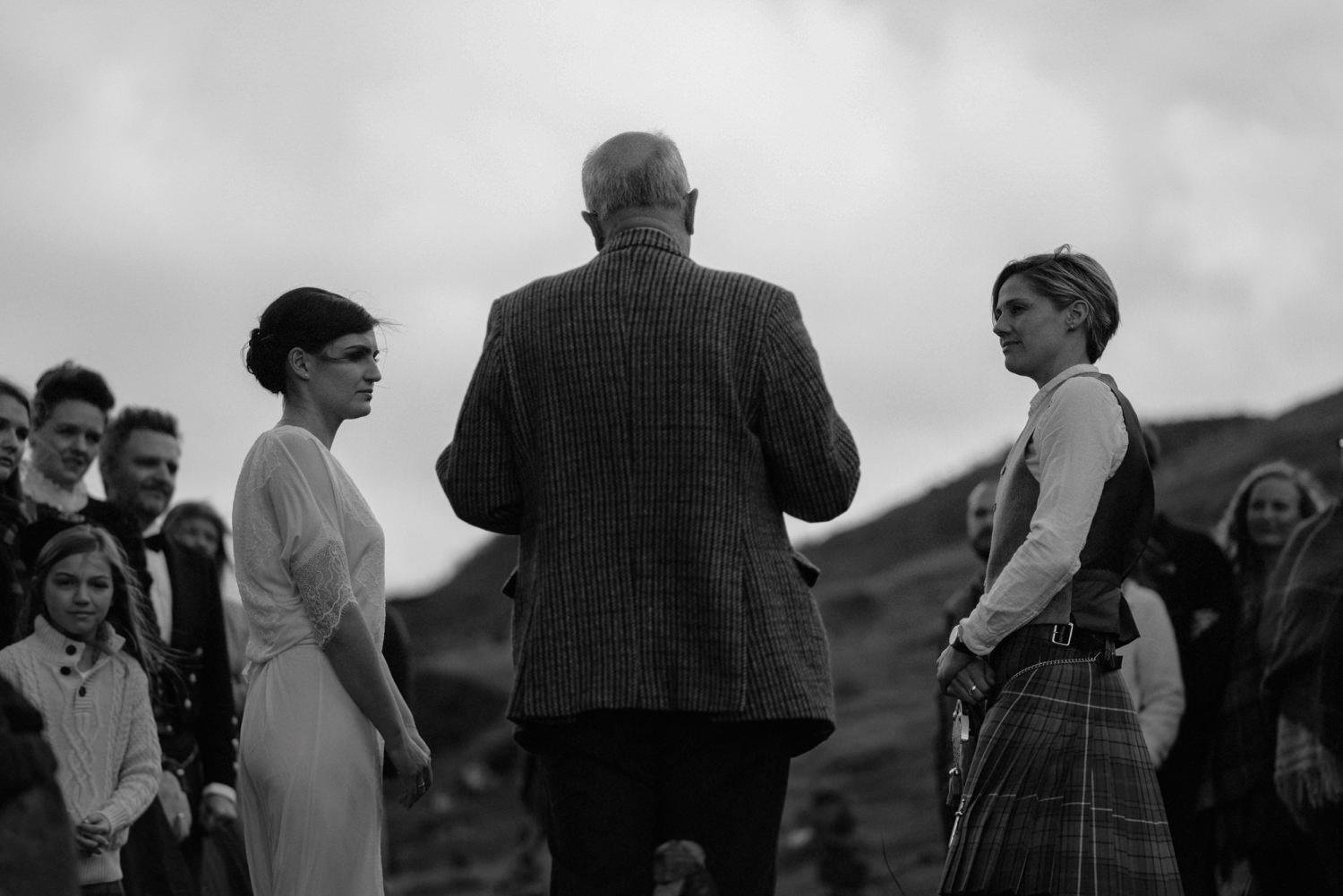 Isle of Skye elopement_0073