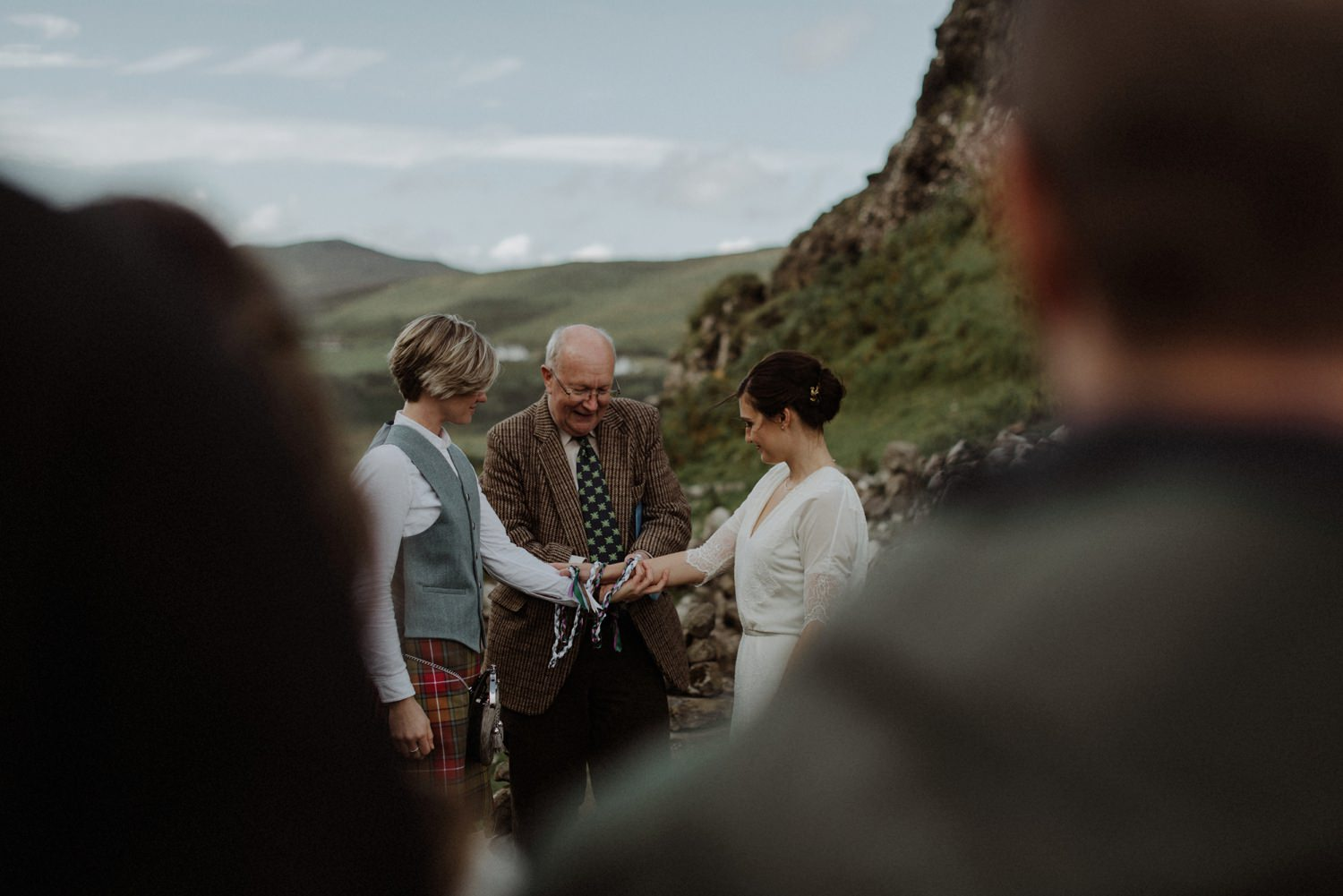 Isle of Skye elopement_0075