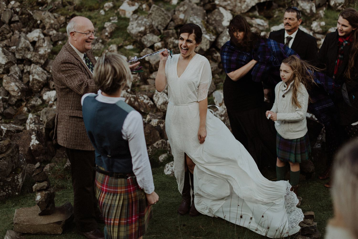 Isle of Skye elopement_0080