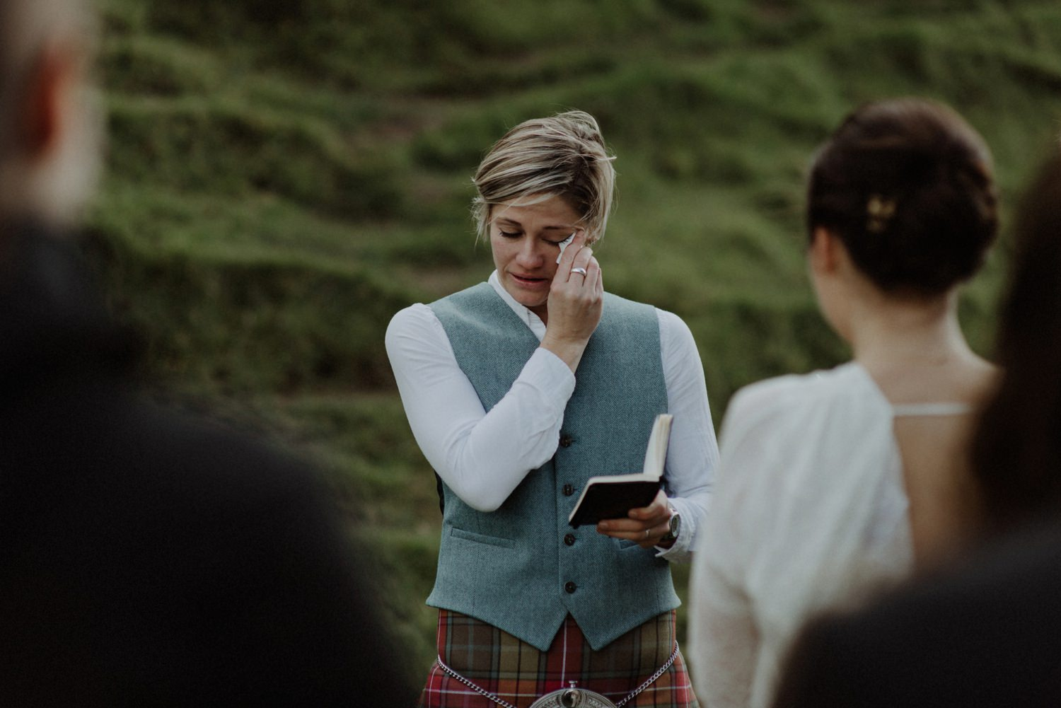 Isle of Skye elopement_0085