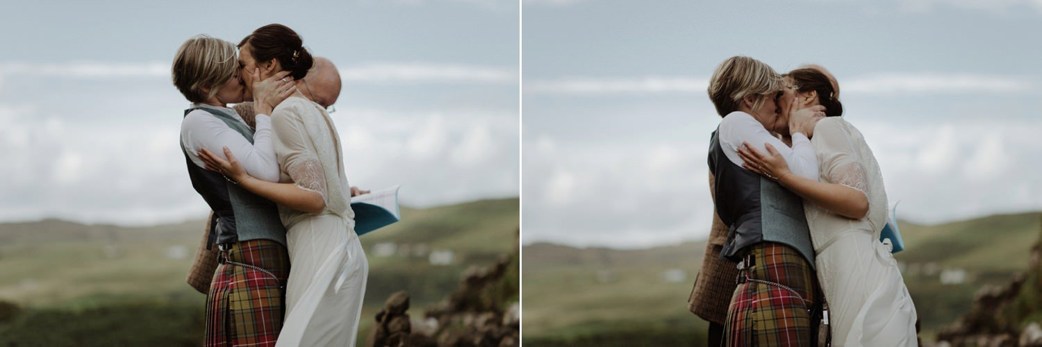 Isle of Skye elopement_0090