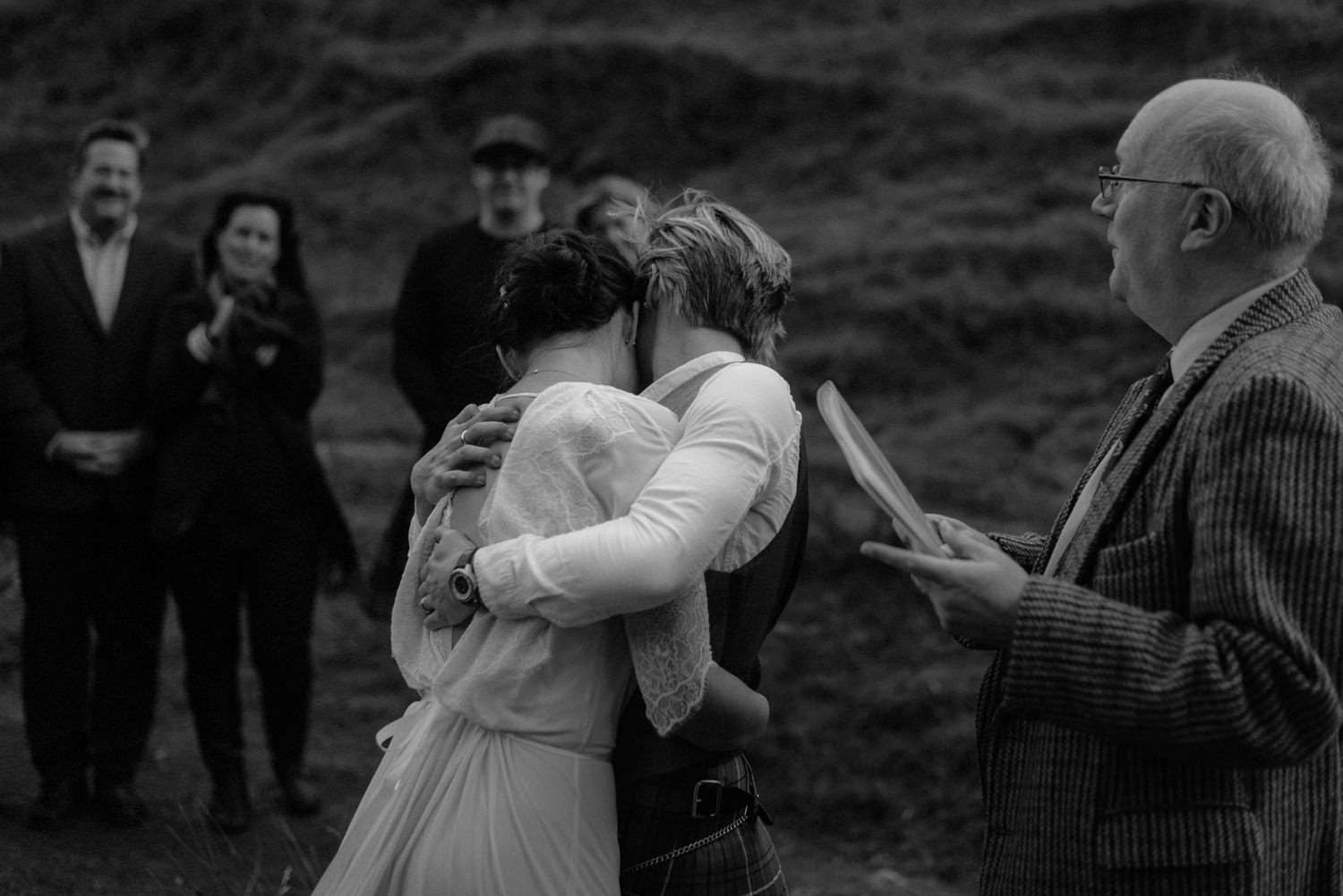 Isle of Skye elopement_0092