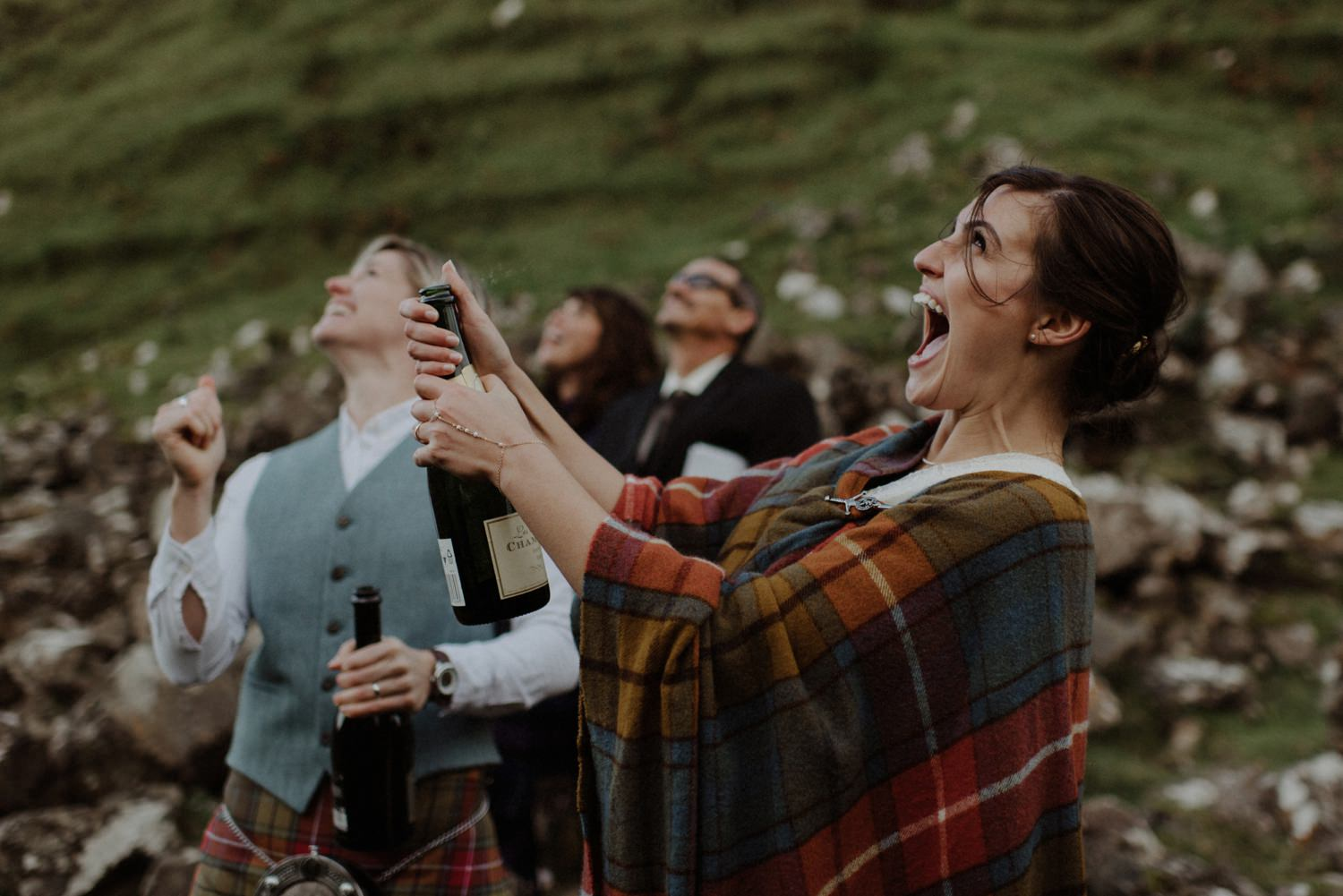 Isle of Skye elopement_0103