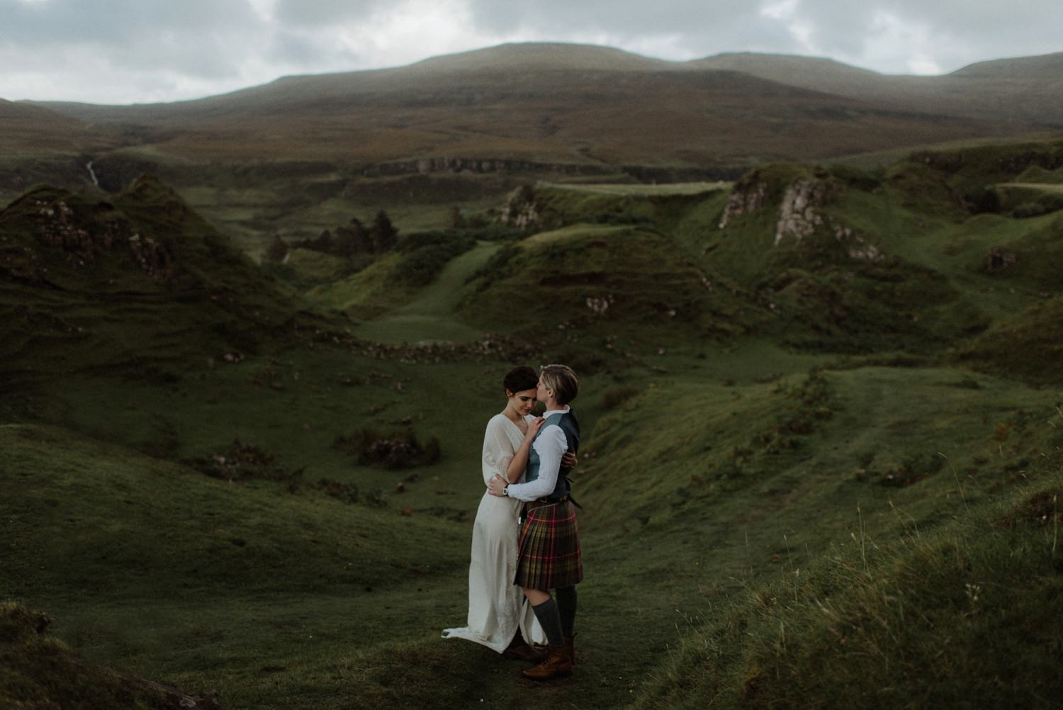 Isle of Skye elopement_0106