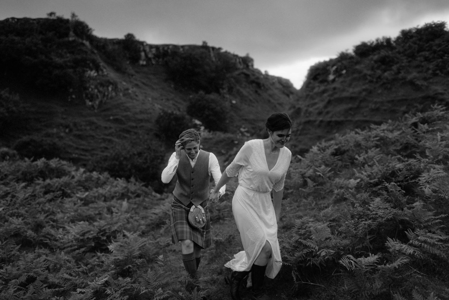 Isle of Skye elopement_0118