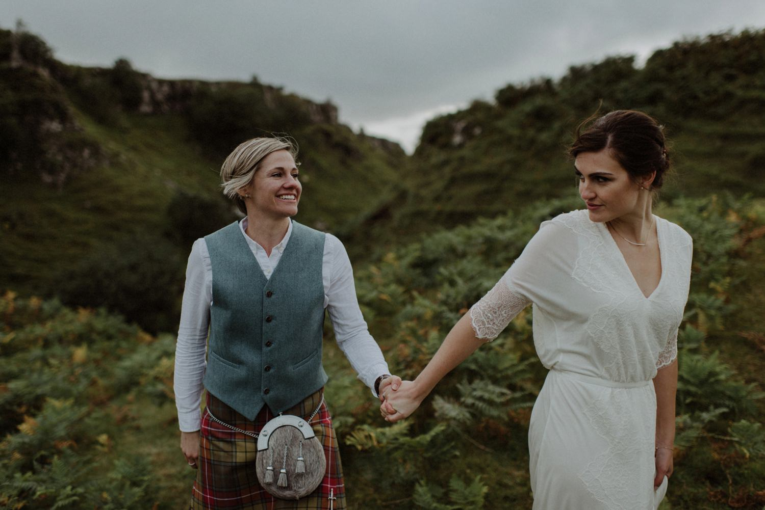 Isle of Skye elopement_0119