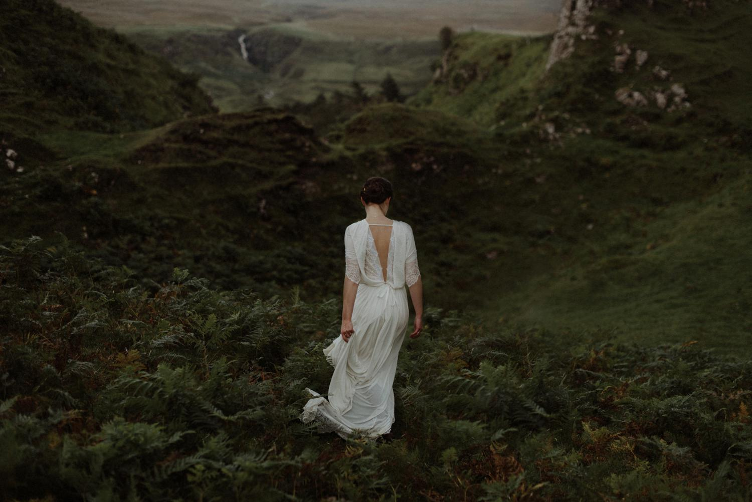 Isle of Skye elopement_0128