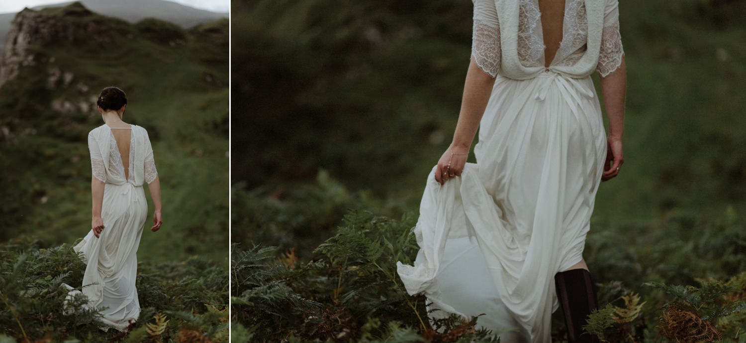 Isle of Skye elopement_0129