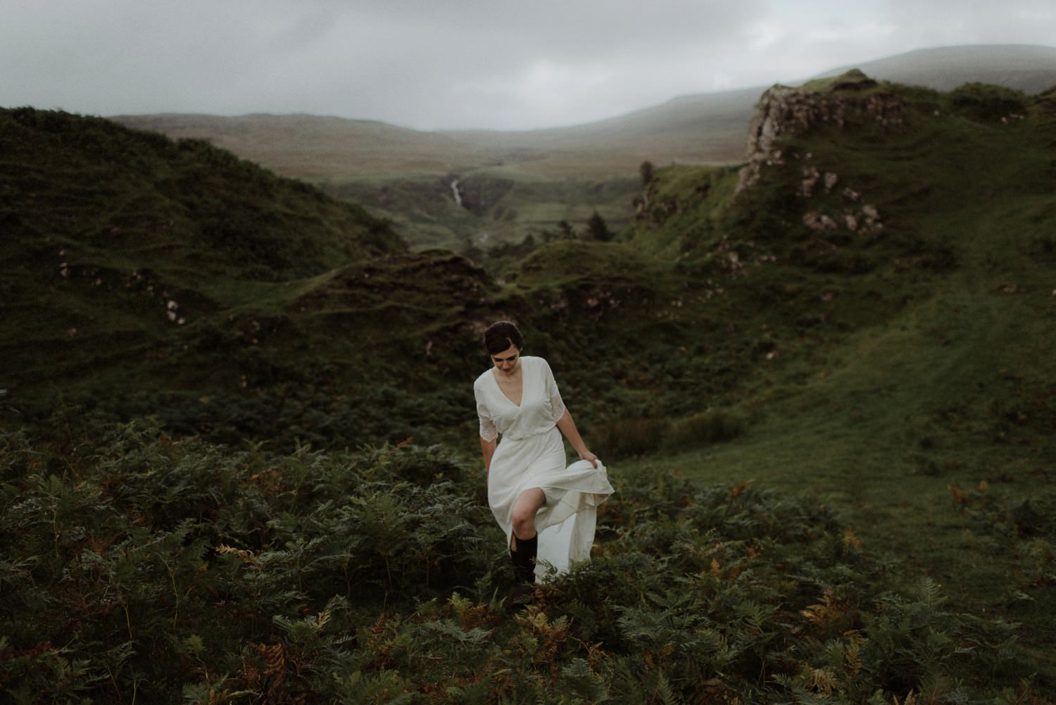 Isle of Skye elopement_0130