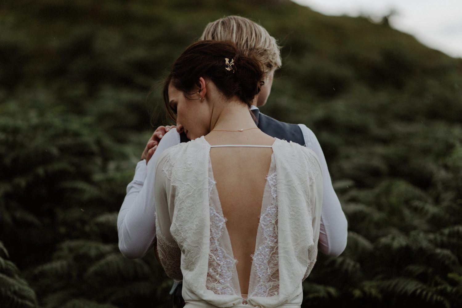 Isle of Skye elopement_0134